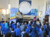 Telling_the_tale_of_bullying_at_Ninian_Park_Pri_sch_2014