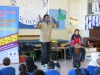 The_story_of_bullying_unfolds,_Ninian_Park_pri_sch_2014