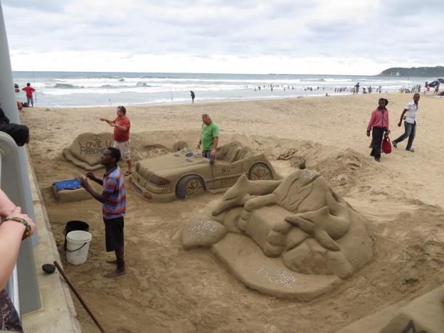 Durban-Beach-2013-624x468