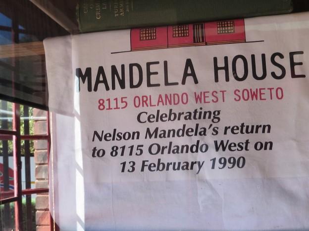 Trip-to-Mandelas-House-in-Soweto-624x468