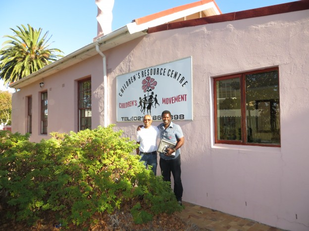 Visit-To-Childrens-Movement-Cape-Town-624x468