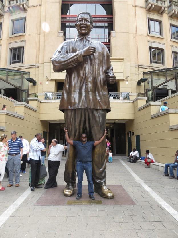 Visit-to-Mandela-Square-Sandton-South-Africa-624x832