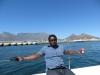 Cape-Town-2013-624x468