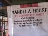 Trip-to-Mandelas-House-in-Soweto-624x468