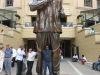 Visit-to-Mandela-Square-Sandton-South-Africa-624x832